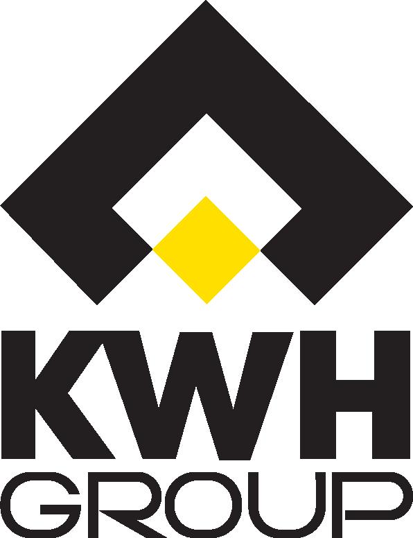 KWH-koncernen