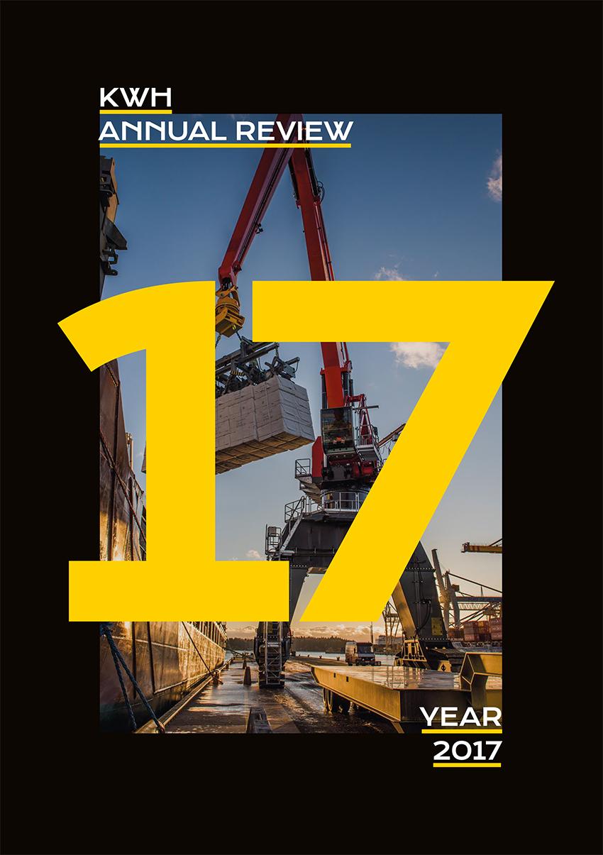 KWH_annual_review2017kansi