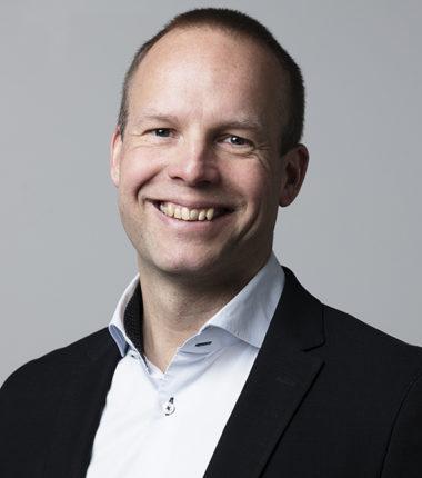 Sjoberg_web