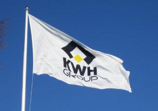 uutinen_kwh_KWH-lippu