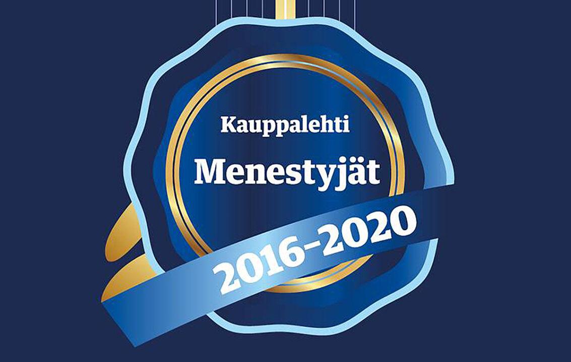Kestomenestyjä_2020-1133×756