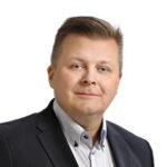 Pekka Pöllänen.