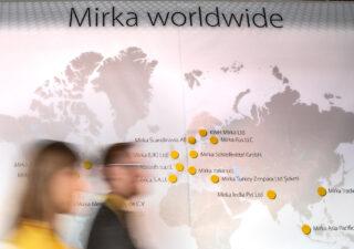 Mirka_worldwide