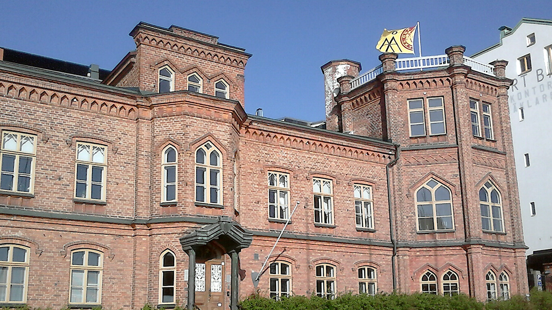 Åbo_Akademi_i_Vasa